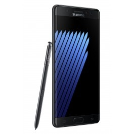 Замена корпуса Samsung Galaxy Note 7