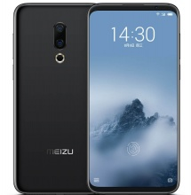 Ремонт Meizu 16th Plus