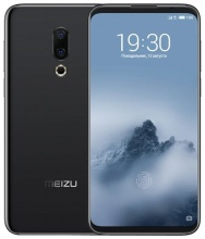 Ремонт Meizu 16th