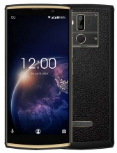 Ремонт OUKITEL K7 Power